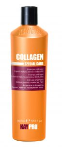 KayPro Collagen Anti-Age Shampoo (350mL)