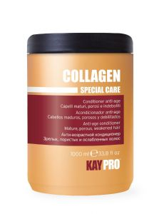 KayPro Collagen Anti-Age Conditioner (1000mL)
