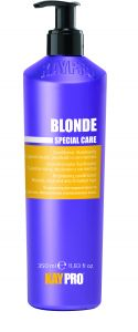 KayPro Blonde Conditioner (350mL)