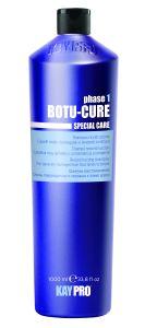KayPro Botu-Cure Reconstructing Shampoo (1000mL)