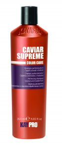 KayPro Caviar Color Protection Shampoo (350mL)