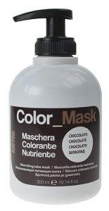 KayPro Color Mask (300mL) Chocolate
