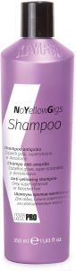 KayPro NoYellowGigs Shampoo (350mL)