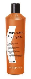 KayPro NoOrangeGigs Shampoo (350mL)
