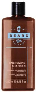 KayPro Beard Club Energizing Shampoo (250mL)
