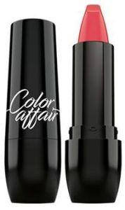 Bella Oggi Color Affair Lipstick