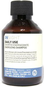 InSight Daily Use Shampoon (100mL)