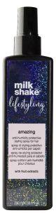 Z. One Concept Milk_Shake Lifestyling Amazing Spray  (200mL)