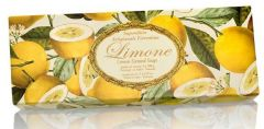 Fiorentino Gift Set Profumi Del Sole Lemon (3x100g)