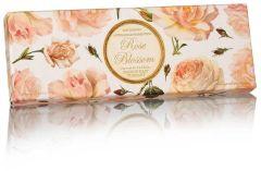 Fiorentino Gift Set Rose (3x100g)