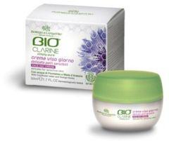 Bottega Di Lungavita Bioclarine Day Cream (50mL)