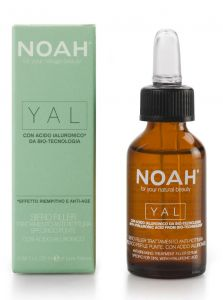 Noah Yal Filler Serum with Hyaluronic Acid (20mL)
