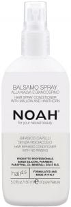 Noah Hair Biphasic Conditioner with No Rinsing (150mL)