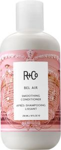 R+Co Bel Air Smoothing Conditioner (241mL)