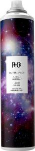 R+Co Outer Space Flexible Hairspray (315mL)