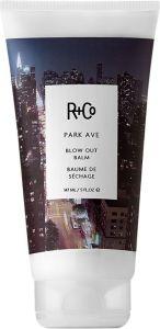 R+Co Park Ave Blow Out Balm (147mL)