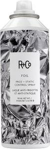 R+Co Foil Frizz + Static Control Spray (193mL)