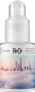 R+Co Skyline Dry Shampoo Powder (57mL)