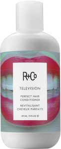 R+Co Television Perfect Hair Conditioner (241mL)