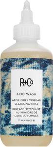 R+Co Acid Wash Cleansing Rinse (177mL)
