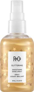 R+Co Glittering Smoothing Shine Spray (89mL)