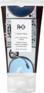 R+Co Turn Table Curl Defining Cream (147mL)