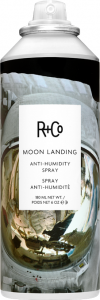 R+Co Moon Landing Anti-humidity Spray (180mL)