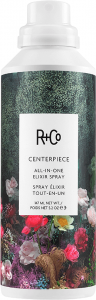 R+Co Centerpiece All In One Elixir (147mL)