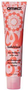 Amika Fadeblock Pre-Shampoo Color Seal (150mL)