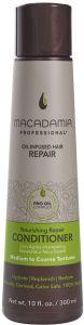 Macadamia Professional Nourishing Repair Conditioner (300mL)