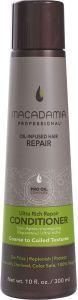 Macadamia Professional Ultra Rich Repair Conditioner (300mL)