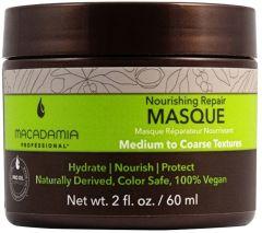 Macadamia Professional Nourishing Repair Masque (60mL)