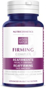 Aroms Natur Firming Complex (45cps)
