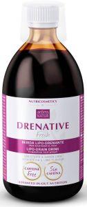 Aroms Natur Drenative Fresh Lipo-draining Drink (500mL)