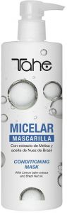 Tahe Micelar Conditioning Mask (400mL)