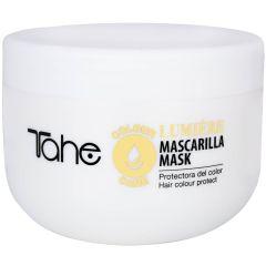 Tahe Lumiere Colour Care Mask (300mL)