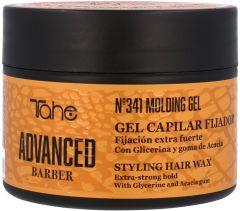 Tahe Advanced Barber Molding Hair Wax (300mL)