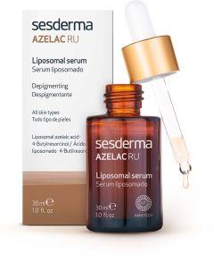 Sesderma Azelac Ru Liposomal Serum (30mL)