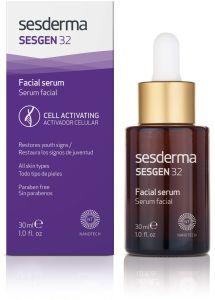 Sesderma Sesgen 32 Cell Activating Serum (30mL)