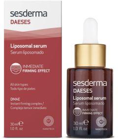 Sesderma Daeses Liposomal Serum (30mL)
