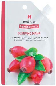 Sesderma Beauty Treats Sleeping Mask (25mL)