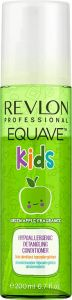 Revlon Professional Equave Kids Apple Spray Conditioner (200mL)