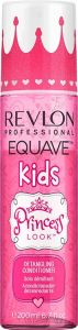 Revlon Professional Equave Kids Princess Spray (200mL)