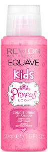 Revlon Professional Equave Kids Princess Shampoo (50mL)