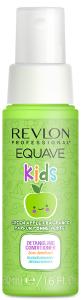 Revlon Professional Equave Kids Apple Spray Conditioner (50mL)