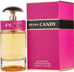 Prada Candy EDP (50mL)