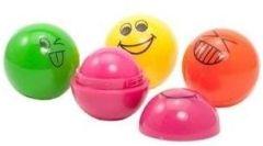 IDC Lip Balm Magic Studio Smile Icon Lips (7g)