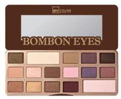 IDC Bombbon Eyes Tin Box