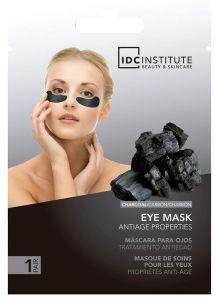 IDC Black Eye Patch