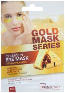 IDC Gold Collagen Eye Mask